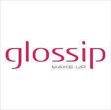 GLOSSIP MAKE UP