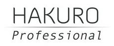 HAKURO