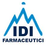 IDI FARMACEUTICI