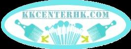 KKcenterhk266x100png banner