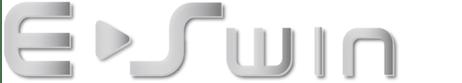 logo_pdf (1)
