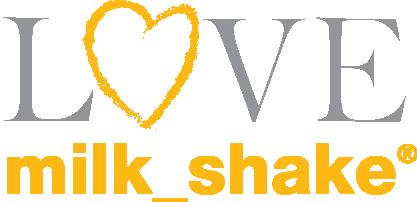 milk_shake_love