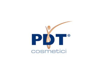 PDT COSMETICI