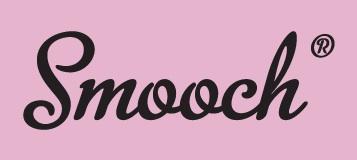 SMOOCH COSMTICS