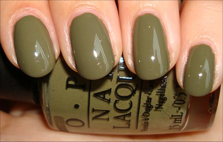OPI-Touring-America-Collection-Swatches-Uh-oh-Roll-Down-the-Window-Review