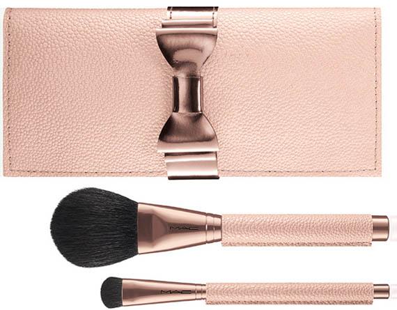 MAC-Holiday-2012-Making-Pretty-Brushes