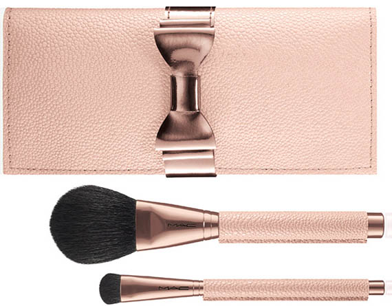 MAC-Holiday-2012-Making-Pretty-Brushes