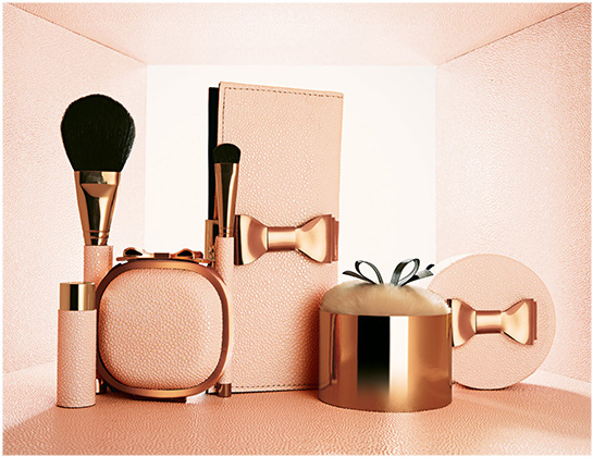MAC-Holiday-2012-Making-Pretty-Collection
