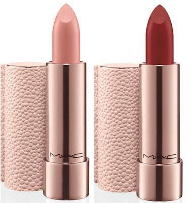 MAC-Holiday-2012-Making-Pretty-Lipstick