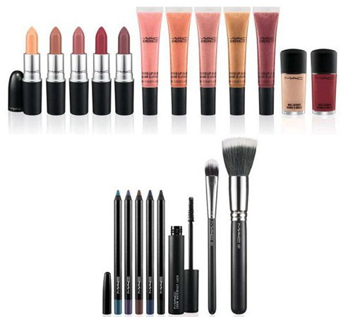 MAC-Spring-2013-Apres-Chic-Collection-Promo4