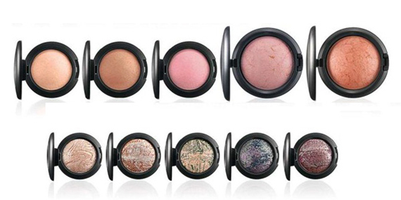 MAC-Spring-2013-Apres-Chic-Collection-Promo5