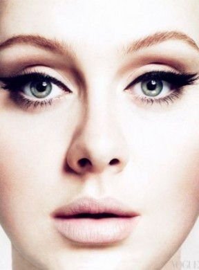 adele-make-up-occhi