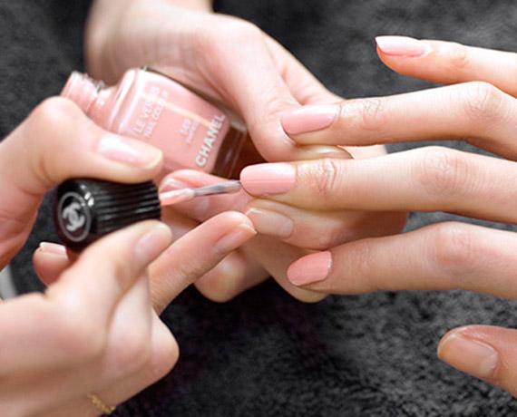 Chanel-tendenze-make-up-estate-2013-570