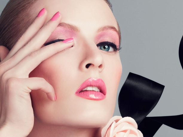 dior-makeup-primavera-2013_129731_big