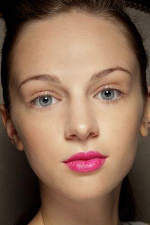 make-up-bon-bon-erotokritosbbts10008_avorigh