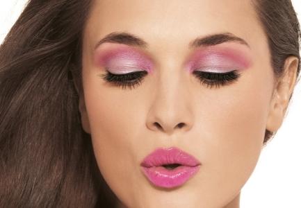Makeup-di-primavera_socialmeta_image